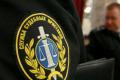 Ивнянские судебные приставы взыскали с должника 400 тысяч рублей