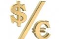 Биржевой курс евро превысил 76 рублей