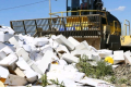 В регионе уничтожили 20 тонн сыра
