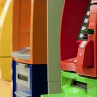 В банкоматах обнаружилось новое уязвимое место
