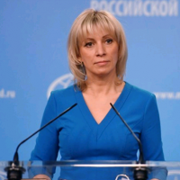 Захарова прокомментировала заявление Госдепа об улучшении поведения с помощью санкций