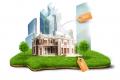 Стоимость «квартирного» жилья растёт в Белгородской области