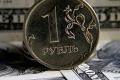 Курс доллара ушел ниже 67 рублей, евро — ниже 77 на открытии торгов