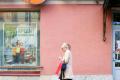 Кассир банка в Югре по ошибке выдала безработному мужчине 400 тыс. рублей