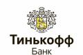СМИ: Тинькофф Банк отказывает в оформлении карт при крымской прописке