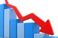 30% белгородских компаний отработали I полугодие с убытком