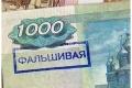 В Белгороде проходит оперативно-профилактическое мероприятие «Фальшивка»