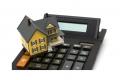 Полностью электронную ипотеку в РФ планируют запустить в 2019 году