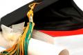 Эксперты: кредиты на образование непопулярны в РФ из-за дороговизны и недоступности