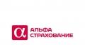 Более 6,4 млн россиян покупают страховые полисы «АльфаСтрахование» в онлайне