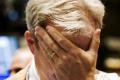 Экс-глава ЕЦБ заявил о риске нового мирового финансового кризиса