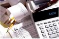 Макаров: «Мы убили нейтральность налоговой системы»