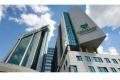 Сбербанк заработал за восемь месяцев 540,7 млрд рублей