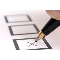 «Единая Россия» не получила большинства в горсовете Шебекинского округа