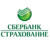 Сбербанк будет консультировать клиентов по вопросам эксплуатации застрахованного имущества