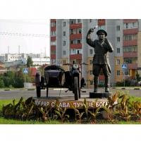 В Белгородской области дорожные знаки и разметка спровоцировали 380 ДТП