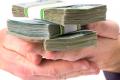 «Эквифакс»: рост ключевой ставки сделает убыточными 40% кредитов наличными