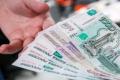 «Эквифакс»: средняя сумма кредита наличными в России превысила 300 тыс. рублей