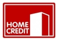 Банк Хоум Кредит расширил функционал приложения «Мой кредит»
