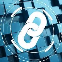 Электронные закладные отправляются в блокчейн
