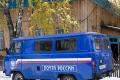 Почта России предоставит услугу погашения кредита на дому