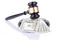 В суд направлено уголовное дело о растрате средств банка на 426 млн рублей