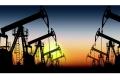 Цена нефти Brent превысила 82 доллара за баррель