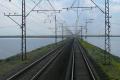 Подъезды к Крымскому мосту строит белгородское предприятие