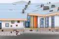 Детский сад построят в Таврово за 77,5 миллиона рублей
