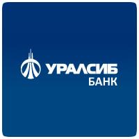 Банк УРАЛСИБ вошел в Топ-10 рейтинга самых выгодных кредитов наличными