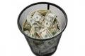 СМИ: правительство России готовит план отказа от доллара
