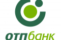 ОТП Банк начал открывать специальные счета участникам государственных закупок