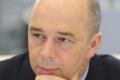 Силуанов: ставка по ипотеке должна быть 8% к 2024 году