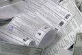 Белгородский избирком проверит обращение о непогашенных бюллетенях