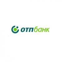 Не упустите «Большие возможности» от ОТП Банка!