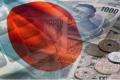 Японский индекс Nikkei рухнул на 3% вслед за Dow Jones