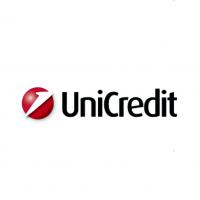 ЮниКредит Банк повысил ставки по вкладам в долларах