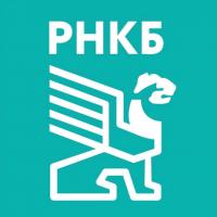 СМИ: опорный банк Крыма засекретил отчетность