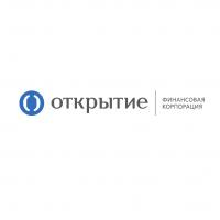 «Открытие» и Бинбанк отменили комиссию за переводы между своими счетами и картами