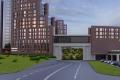 Белгород-Сити планируют сделать центром Белгородской агломерации