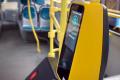В Белгороде плата за проезд по безналу увеличилась до 15 рублей