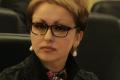 Саратовского министра уволили после слов о прожиточном минимуме