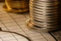 Госдолг Белгородской области за три года сократится на 2,7 млрд рублей