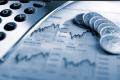 Годовая инфляция в Белгородской области ускорилась до 3,2 %
