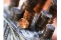 Иностранные инвесторы выводят средства с российского рынка