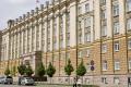 Правительство изъяло АЗС и земельный участок на улице Губкина в Белгороде