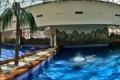 Вход в крытый аквапарк в Белгороде будет не дороже, чем в другие в ЦФО