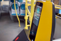 Комиссия горсовета одобрила повышение стоимости проезда в Белгороде