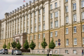 Белгородские власти получили более 80 млн рублей от легализации аренды квартир