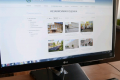 Белгородцам предлагают оценить работу учреждений социальной сферы